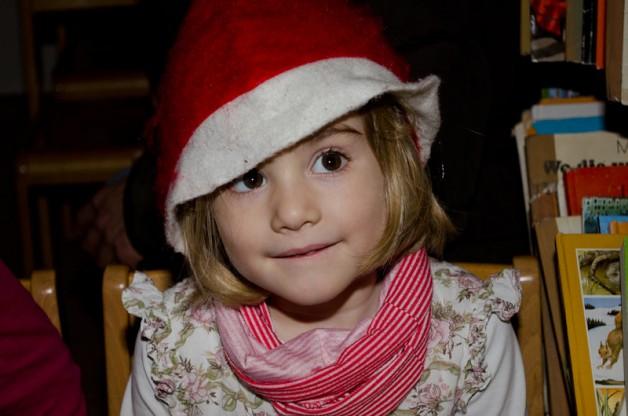 Weihnachtsfeier Theaterstück.Weihnachtsfeier Mit Schneewittchen Kindergarten Gartenstrasse